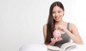7-money-saving-tips-for-students-480x285