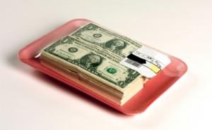 Feature.MoneyMeatPackaging