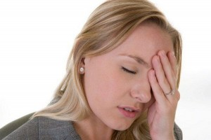 Home-Remedies-For-Migraine2