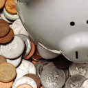 Save-money-by-paying-down-debt