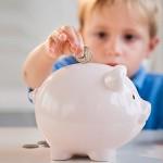 必見今日からできる!簡単、節約方法 節約共通事項