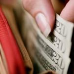 借金しがちの家族暮らしの節約 家計の節約について(家族編)