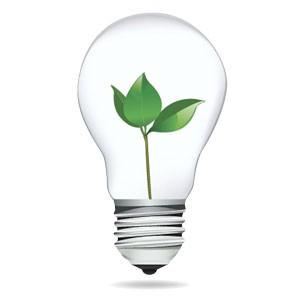 electricity==Power==Power-Saving