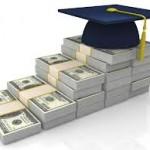 奨学金の支払に困った時の解決方法