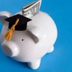 奨学金を申込む前の5つの心構え