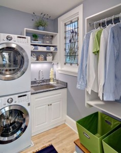 space-saving-laundry