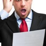 急な負債に困った借金を整理する3つの方法