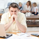 unsecured-debt-in-bankruptcy