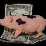実は危険!過払い金請求 過払い金請求のリスク