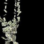 過払い金請求で後悔 過払い金請求の影響)