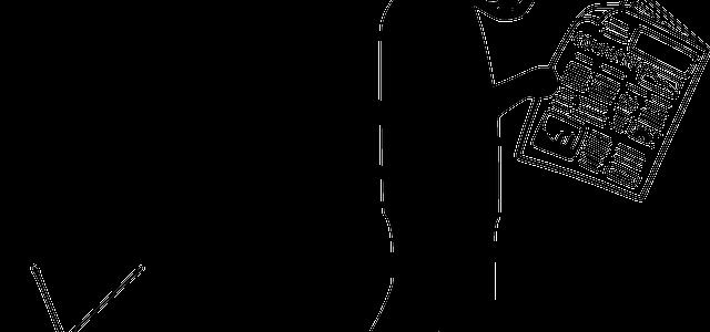 ClkerFreeVectorImages / Pixabay