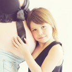 多重債務になる要因(妊娠・出産①)貯金がない家庭の妊娠は危険!!